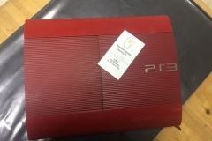 remont_playstation3
