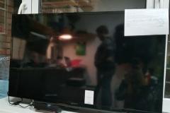 remont_televizorov