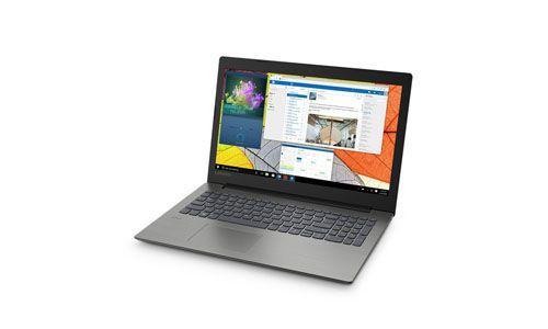 Ремонт ноутбуков на дому