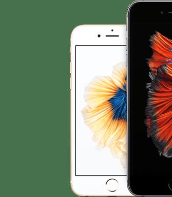 Ремонт iPhone в Туле