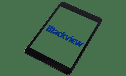 Планшет Blackview