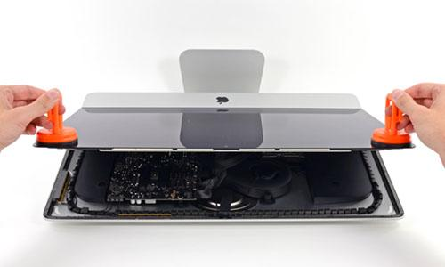 Матрица для iMac Macbook