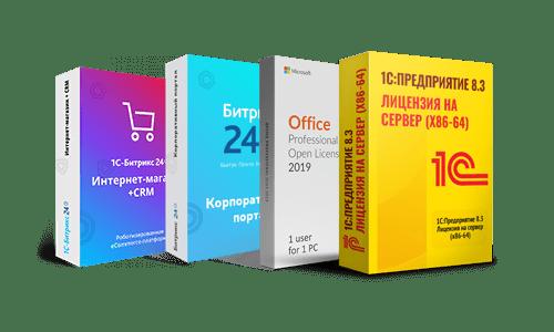 Программы для офиса
