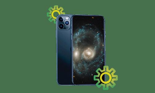Ремонт Айфон 11 про макс